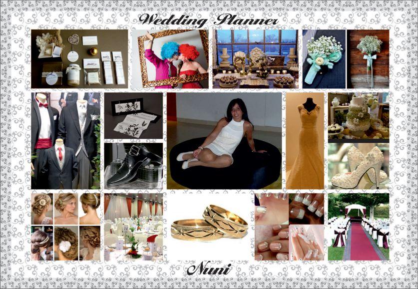 WEDDING-PLANNER2