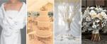 ¿Os atrevéis con una boda de invierno?