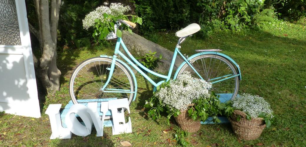 decoracion-bicicleta